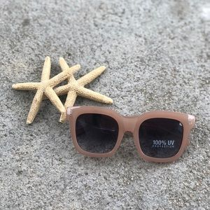 Banana Republic Sunglasses! sale⚡️⚡️sale⚡️⚡️